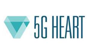 5G-HEART