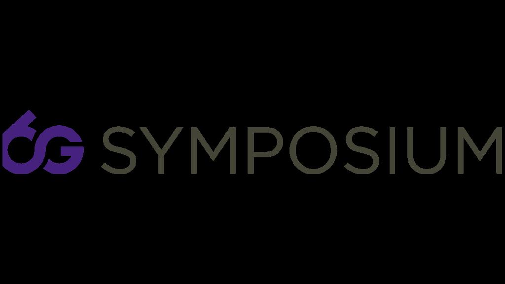 6Gsymposium